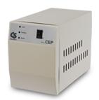 Estabilizador CEP Monofásicos / Trifásicos
