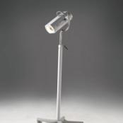 Fototerapia compacta para tratamento da hiperbilirrubinemia neonatal