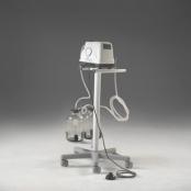 Aspirador Cirúrgico A 45 - Plus