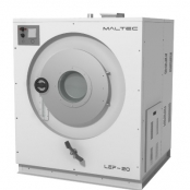 Lavadora Extratora Frontal Modelo LEF ( (...)