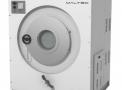 Lavadora Extratora Frontal Modelo LEF ( Lava e Centrifuga)