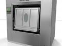 Lavadora Extratora com Barreira Modelo LEB ( Lava e Centrifuga)