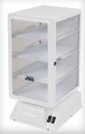 Dessecador - (Dry Box) - DC 040