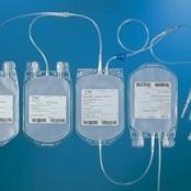 Bolsa de Sangue COMPOFLEX LINHA TAB (...)