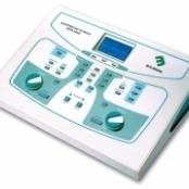 Audiometro Beta 6000 AF