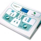 Audiômetro Clínico Beta 6000