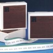 Indicador Químico  Estufa (Calor Seco) - ProChen DHI RAVEN