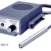 Doppler Vasculares 841-A