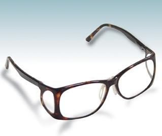 fafac69375c1c Óculos para RAIO-X - Encontre aqui Óculos no Catálogo Hospitalar