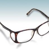 Óculos para RAIO-X