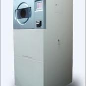 Esterilizadora HMTS-80