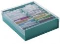 Kits para Fios/Sutura FA 470