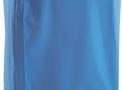 imagem de Capa Protetora para Carrinhos CP 1000