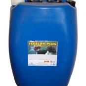 Desinfetante à Base de Hipoclorito de Sódio - ISOCLOR PLUS
