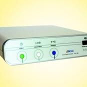 Processadora Digital IDC-1500