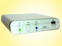 imagem de Processadora Digital IDC-1500