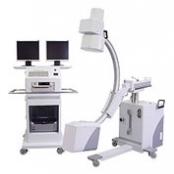 Arco Cirúrgico RDS 800 HF