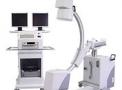 imagem de Arco Cirúrgico RDS 800 HF
