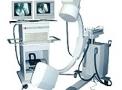 imagem de Arco Cirúrgico RDS 800