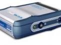 imagem de Eletrocardiógrafo ECGPC