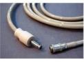 Mangueira para PNI Completa com Conexões Compatível com Philips