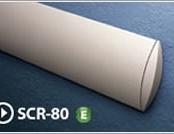 BATE MACA  SCR - 80