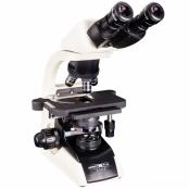 Microscópio Biológico Binocular  - Infinity Plus -  Série BM 3100 - Labor Import
