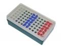 imagem de Rack para Microtubos