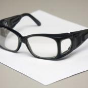 Óculos para Proteção Radiológica
