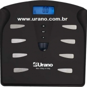 Balança Personal UP 150