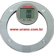 Balança Personal UP 200