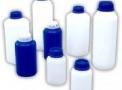 imagem de Frascos Plásticos