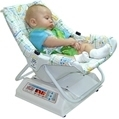 BALANCA INFANTIL P/15 KG DIGITAL CONFORT