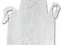 imagem de Avental em PE