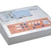 ELETROCARDIOGRAFO - ECG 12