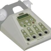 Eletroestimulador - ENDOPHASYS