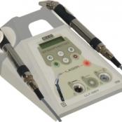Laser Terapêutico - ENDOPHOTON
