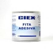 FITA ADESIVA 16MM X 50M