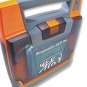 Desfibrilador Automático Responder AED