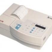 Eletrocardiógrafo Mac 500