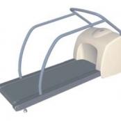 Esteira Ergométrica T-2100 Treadmill