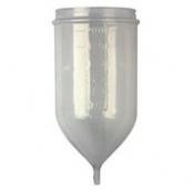 IRRIGADOR PLASTICO PVC 2000 ML