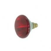 LAMPADA P/INFRA-VERMELHO 110V