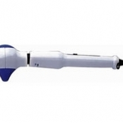 MASSAGEADOR TOTAL RELAX 110V