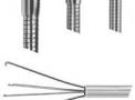 imagem de Pinça de Biópsia