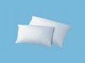 imagem de Travesseiro