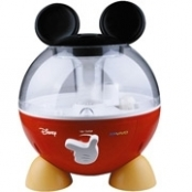 UMIDIFICADOR DISNEY MICKEY 3,4L