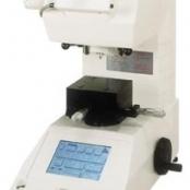 Microdurômetros HMV-2