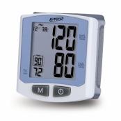 Aparelho de Pressão Digital Automático de Pulso G-TECH Home RW400