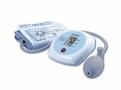 imagem de Aparelho de Pressão Digital G-Tech Home RM200